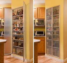 Ikea Kitchen Pantry Cabinets by Pantry Cabinets Amazoncom South Shore Axess 4shelf Pantry