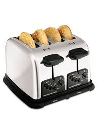 Hamilton Beach Cool Touch Toaster Toasters China Wholesale Toasters Page 5