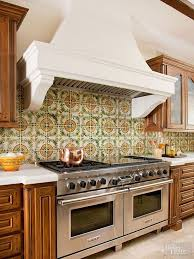 Kitchen Hood Designs 610 Best Cool Kitchen Hoods Images On Pinterest Dream Kitchens