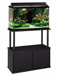 r j enterprises fusion 50 gallon aquarium tank and cabinet best 20 gallon standard 24 inch 2 ft and long 30 inch fish tank