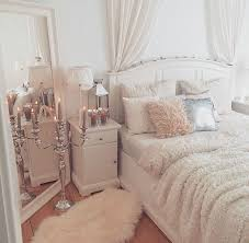 Diy Girly Room Decor 30 Best Rustic Glam Decoration Ideas And Designs For 2017