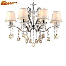 Where To Buy Cheap Chandeliers by Popular Chandelier For Nursery Buy Cheap Chandelier For Nursery
