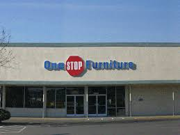 One Stop Furniture Sacramento CA  YPcom - Used office furniture sacramento