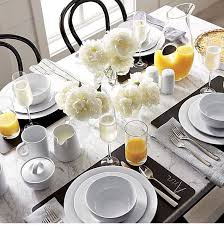 Setting Table 38 Best Table Setting Images On Pinterest Marriage Tables And