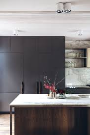 Black Distressed Kitchen Island by Best 10 Black Kitchen Island Ideas On Pinterest Eclectic