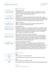 Developer Resume Template Software Developer Resume Template Gfyork Com