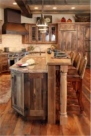 rustic kitchen cabinets for sale unbelievable formidable rustic kitchen cabinets ideas 10 types of