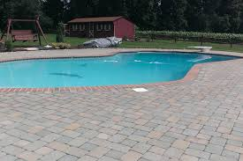 swiming pools patio enclosures with patio furniture cushions also