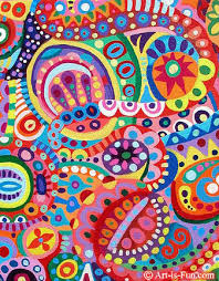 Art Design Patterns