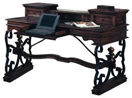 printers writing desk u2013 binteo me