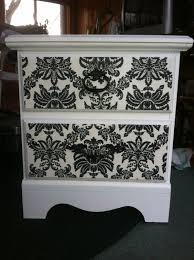 the 25 best spray paint dresser ideas on pinterest diy