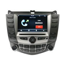 2003 honda accord radio for sale compare prices on accord gps dvd shopping buy low price