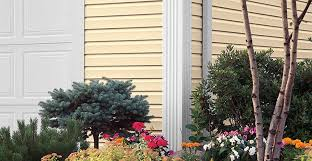 siding photo gallery southern industries