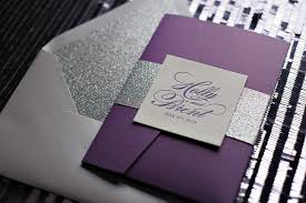 pocket wedding invitations pocket wedding invitations and get ideas how to make beautiful