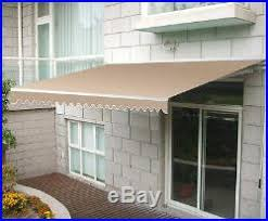 12 Awning Patio Awnings Canopies And Tents Blog Archive 12 U2032 10