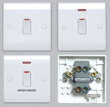 bg nexus white plastic switches and sockets pictures of the