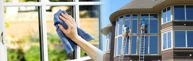 york window cleaning window cleaners nyc window washing