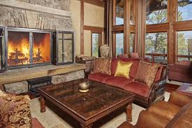 heritage home design inc lakeview teton heritage builders house ideas living areas