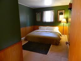 bedroom design elegant alaskan king bed for your bedroom design