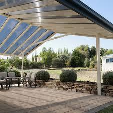 victory patio u0026 pergolas revolution roofing