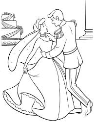cinderella 111 animation movies u2013 printable coloring pages
