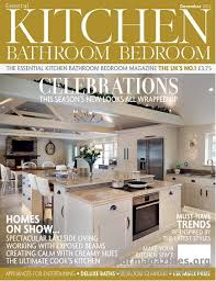 luxury house kitchens and bathrooms