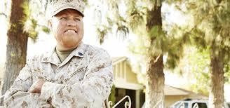 ucla veterans day