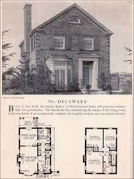 builders home plans 905 best historic floor plans images on vintage houses