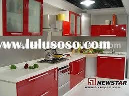 Price Of Kitchen Cabinet Wonderful Kitchen Cabinets Prices Magnificent Interior Design Plan