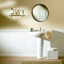 interior walls home depot luxuriant wood paneling bathroom wall home interior ideas wall