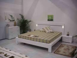 Pallet Bed For Sale Bedroom Diy Pallet Furniture Pallet Table For Sale Pallet