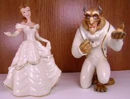 52 best disney lenox images on collectible figurines