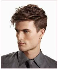 mens ear piercings different mens hairstyles for big ears and nose fresh hair cut