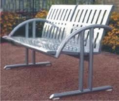 Park Benches For Sale Concrete Park Benches For Sale Perfect Concrete Park Benches For