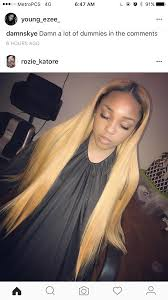pin by lightt britee on hair on fleek pinterest hair weaves