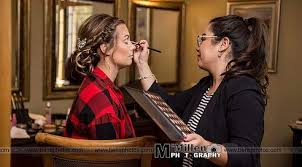 makeup school pittsburgh pittsburgh makeup artist weddings makeup and hair artist about