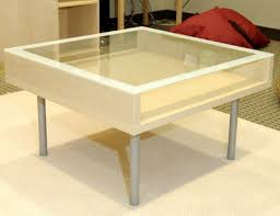 wonderful and exciting lucite coffee table ikea intended for