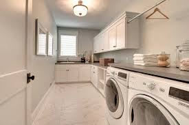 Cabinet Ideas For Laundry Room Laundry Storage Ideas Sorter Cabinet Laundry Cabinets Laundry Room