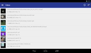 converter android pro 1 5 6 apk audio converter android premium v3 2 8 apk is here