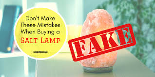 himalayan salt l recall don t make these mistakes when buying a salt l may 2018