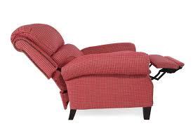 Lane Recliners Lane Hogan Poppy Recliner Mathis Brothers Furniture