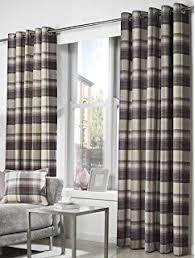 Eyelet Curtains 90 X 72 Dreams U0027n U0027 Drapes Coniston 90
