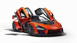 orange mclaren mclaren news videos reviews and gossip jalopnik