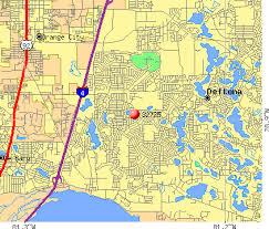 map of deltona florida 32725 zip code deltona florida profile homes apartments