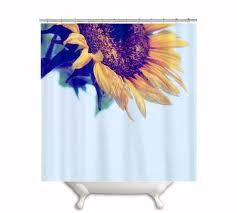 the 25 best sunflower bathroom ideas on pinterest sunflower