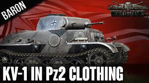 Meme Clothing - world of tanks rare tank kv 1 in panzer s clothing panzer ii j