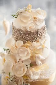 mermaids seashells and seahorse inspired bridal shoot the