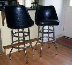 wooden bar stools with backs that swivel furniture short swivel 3 slp full 0x450 cute stool with back 22