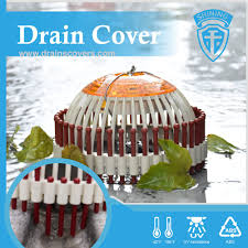 Basement Drain Cover Replacement by Pvc Floor Drain Cover Pvc Floor Drain Cover Suppliers And