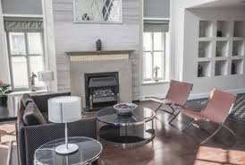 Best Flooring For Living Room What Is The Best Way To Prevent Chair Scratches On The Floor